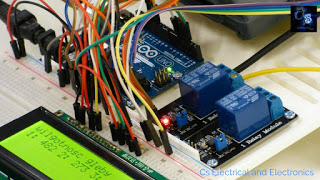 Final Year Engineering Projects For All EEE, ECE, Civil, Mechanical, CS, etc