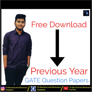 GATE Question Papers | Crack GATE Exam | Electrical Engineers