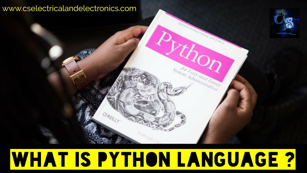 What Is Python, Popular Apps In Python, About Python, Features, Learning Path