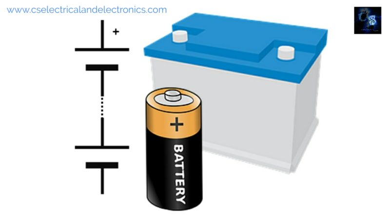 Ideal and practical voltage current source