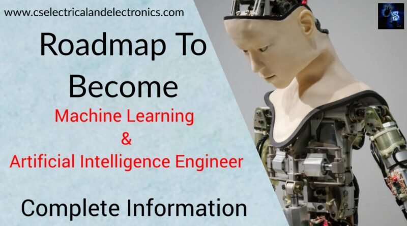 roadmap-to-become-machine-learning-and-artificial-intelligence-engineer.